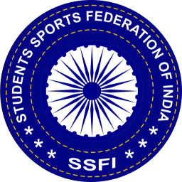 Students Sports India